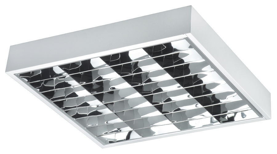 Surface Mounted Light Fixture Recessed Ceiling Led