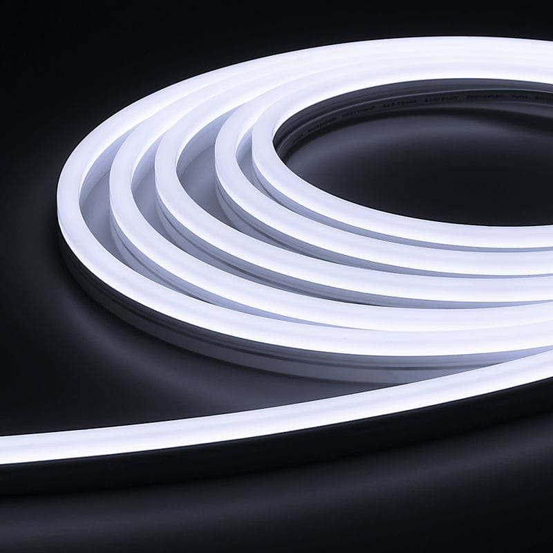 Flexible Led Light Strip Opal London