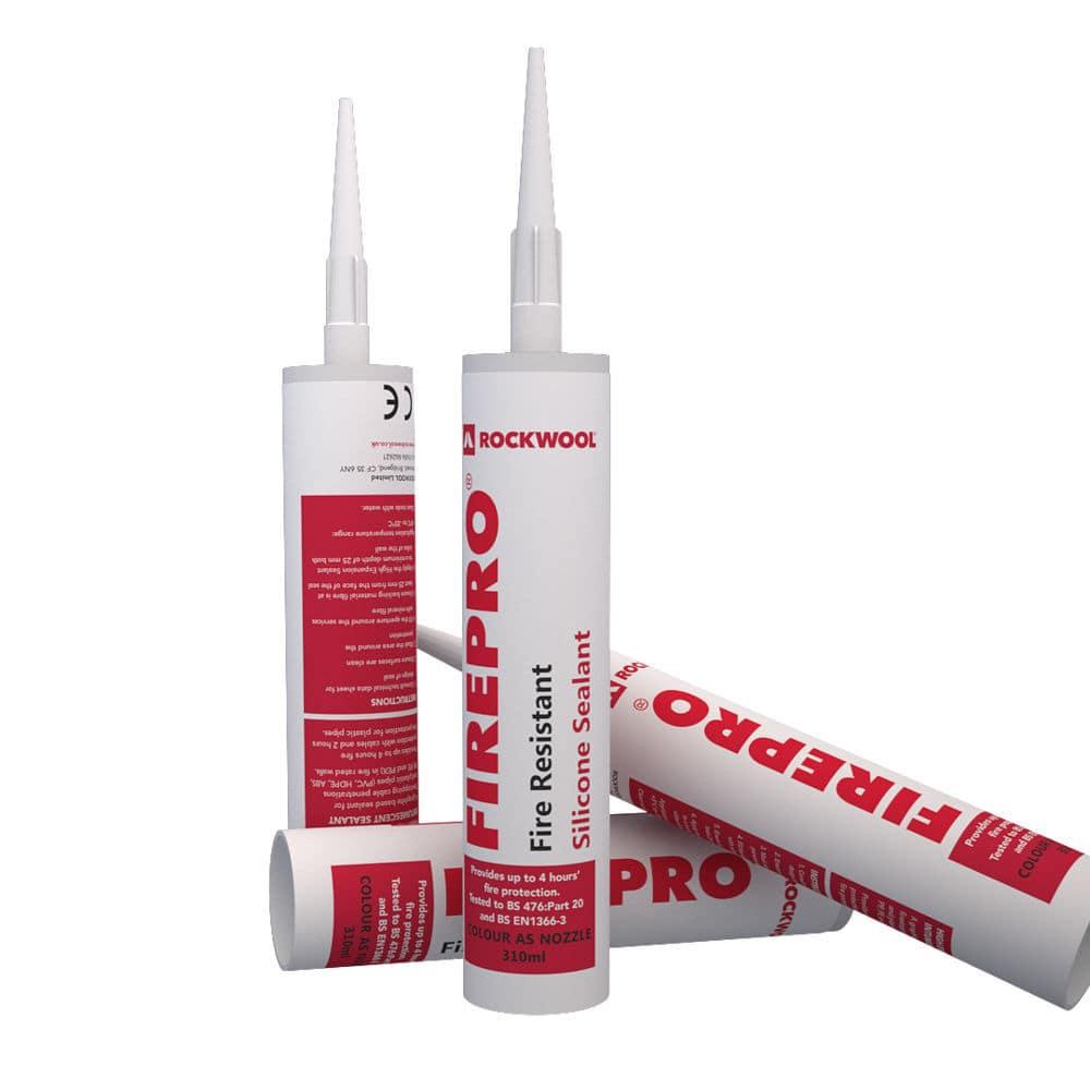 Elastic sealant / silicone resin / leak-proofing
