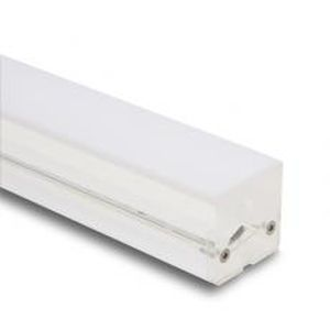 Recessed Light Fixture Led Linear Outdoor T4 Aldabra