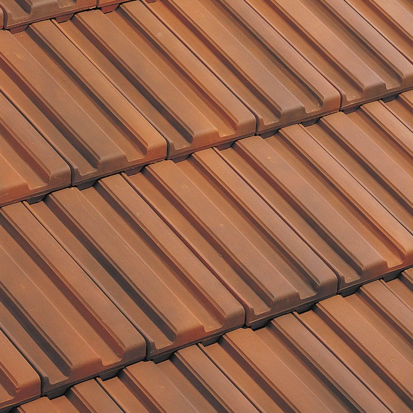French Roof Tile Clay Large Pv 13 Huguenot Edilians
