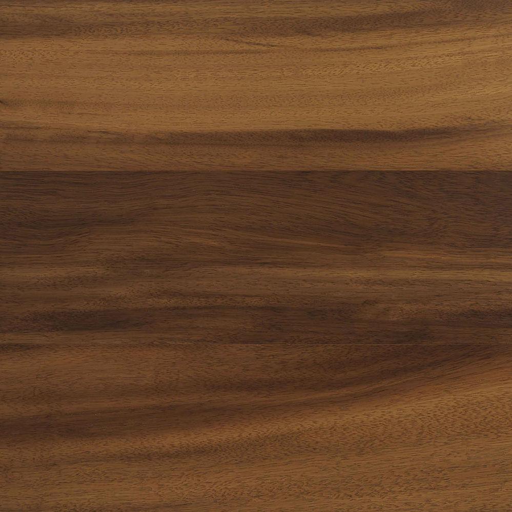 Berti Pavimenti Legno, 4×8 Laminate Flooring Sheets