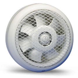 Window Exhaust Fan Hcm Series Fantech Commercial