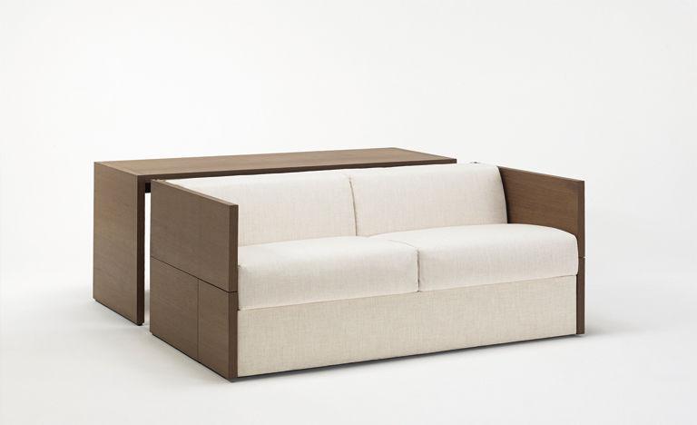 Sofa Bed Bk 119 B Cube Group