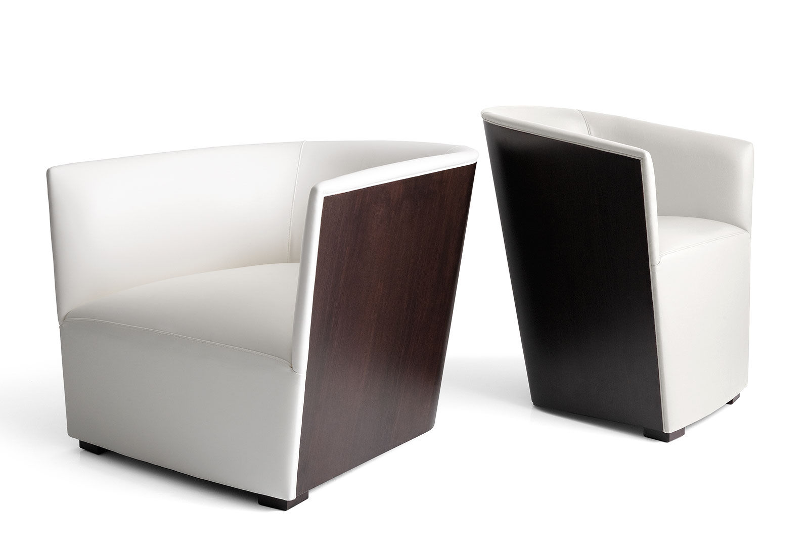 Astonishing Contemporary Armchair Fabric Leather Contract Nest Onthecornerstone Fun Painted Chair Ideas Images Onthecornerstoneorg