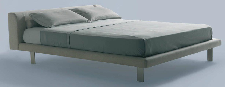 Double Bed Bon Ton Emmebi Industria