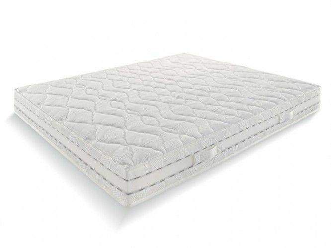 Double mattress / pocket spring / 80x200 cm / 160x200 cm - TOP 5 ...