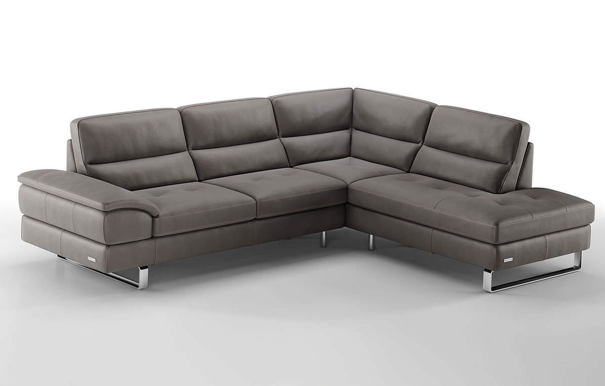 Swell Corner Sofa Contemporary Polyester 4 Seater Sky 1002 Caraccident5 Cool Chair Designs And Ideas Caraccident5Info