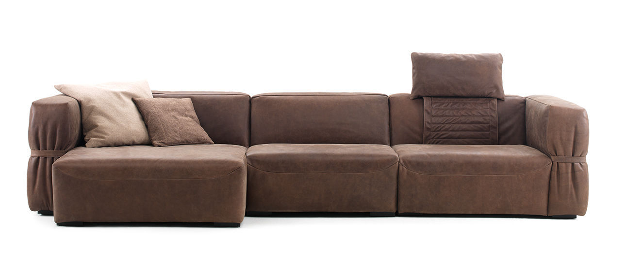 Awesome Corner Sofa Contemporary Fabric Leather Chic Zani Download Free Architecture Designs Scobabritishbridgeorg