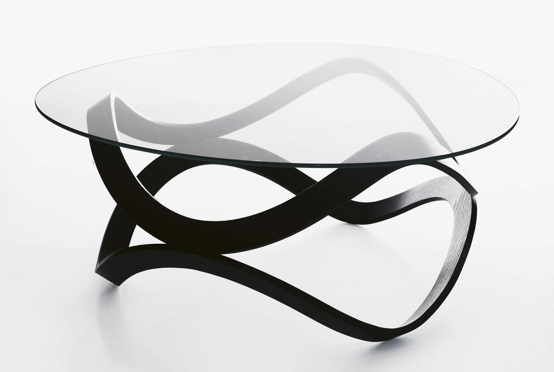 Contemporary Coffee Table Newton
