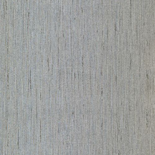 Vinyl Wallcovering Commercial Textured Fabric Look Vertical Silk