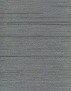 Vinyl Wallcovering Commercial Textured Fabric Look