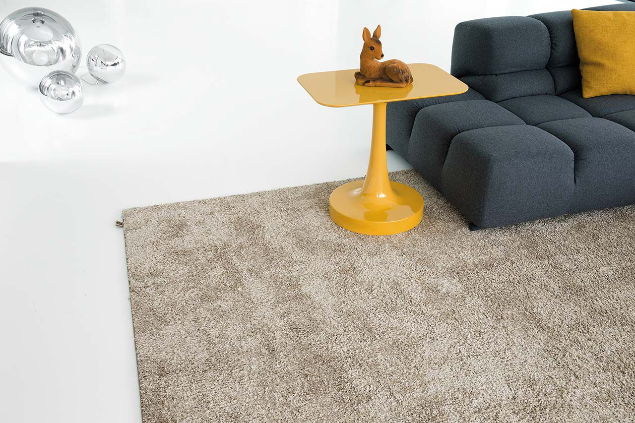 Contemporary rug - COOL - Limited