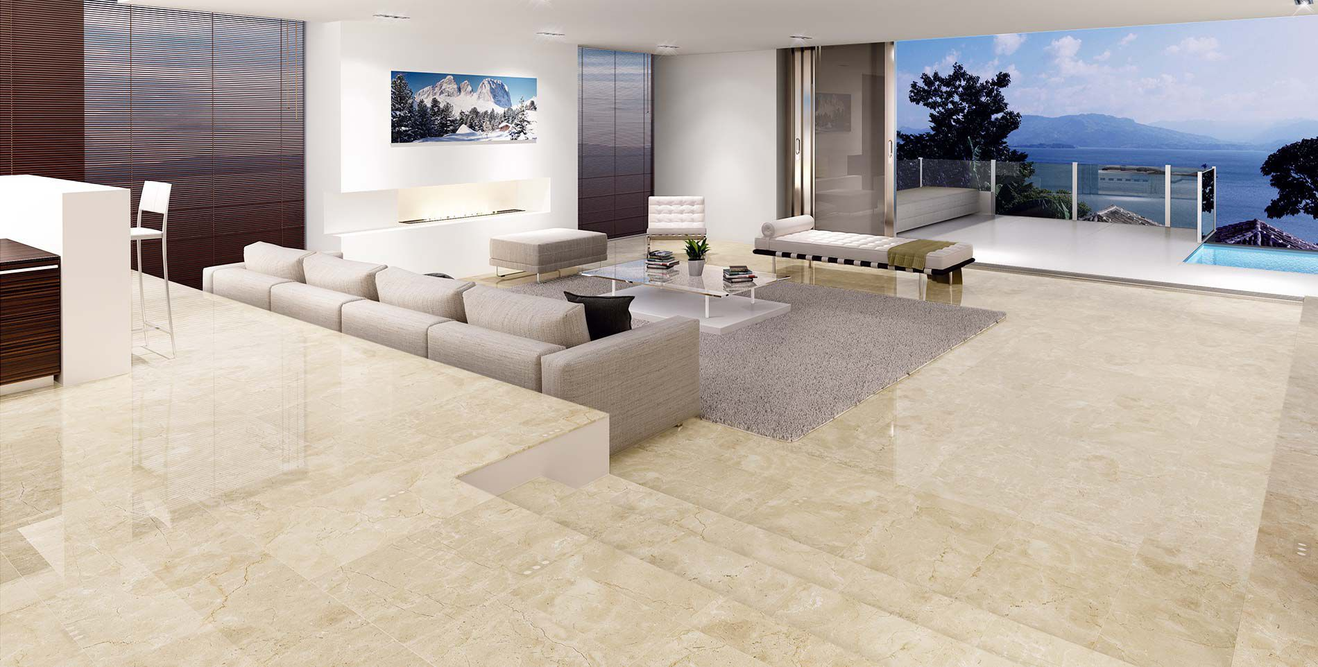 Image result for crema marfilMARBLE FLOORING