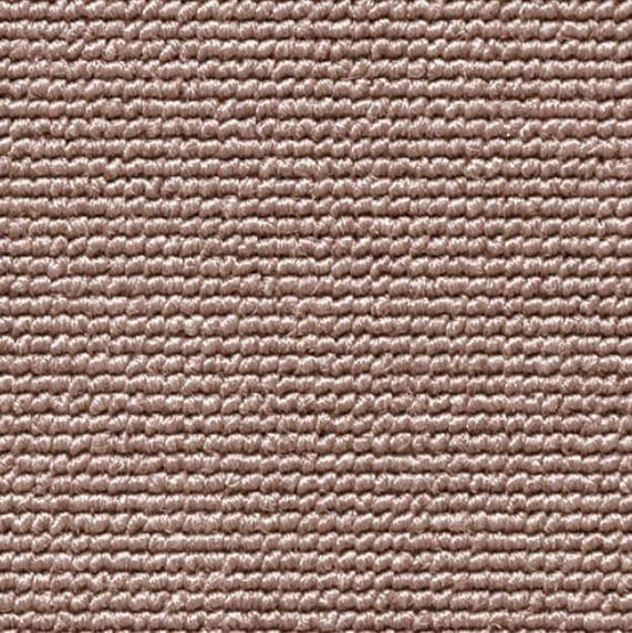 Loop pile carpet - CAS ISY V 550