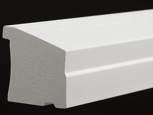 Outdoor molding - DETAIL & SILL/DRIP - AZEK Building Products