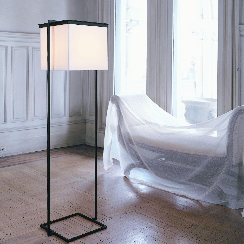 Floor Standing Lamp Plein Kevin