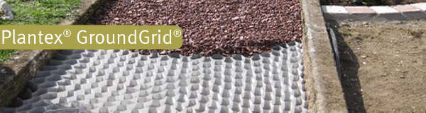 Non-woven geotextile / fabric / for erosion control