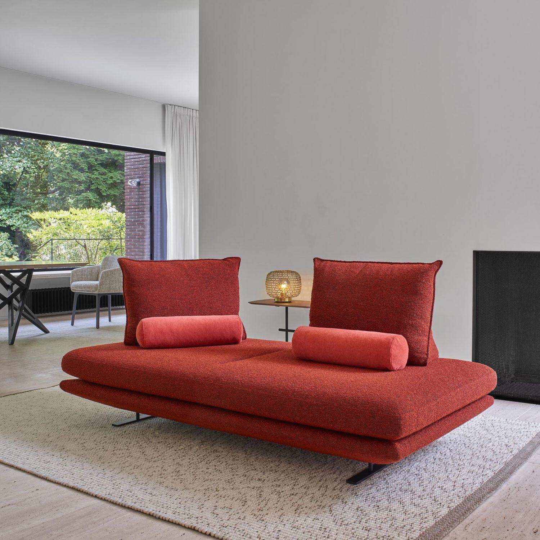 Modular Sofa Prado Ligne Roset