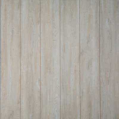 Wooden Wallcovering Laminate Home Smooth Lily Mist