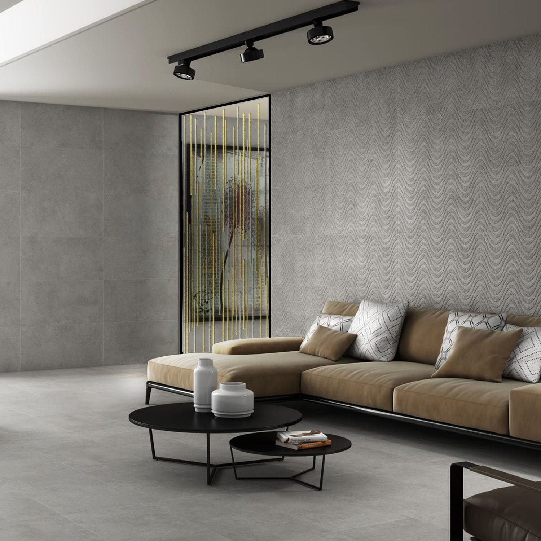 Baguette En Bois Decorative cover decorative panel / furniture / resin / acrylic