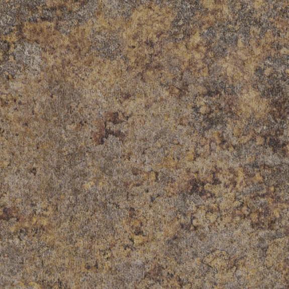 Laminate Countertop Kitchen Deepstar Bronze 1814 35 Vt