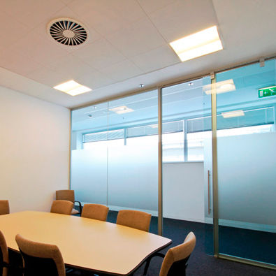 Recessed Ceiling Light Fixture Indi Climar S A Led Fluorescent Square