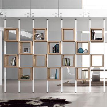 Floor To Ceiling Bookcase Exe Home