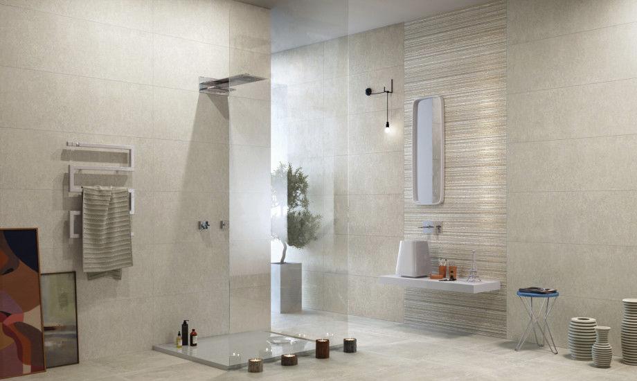 Prime Bathroom Tile Wall Floor Porcelain Stoneware Build Download Free Architecture Designs Scobabritishbridgeorg