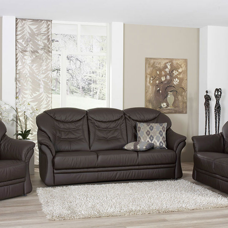 Sofa Bed Select 1450 Himolla