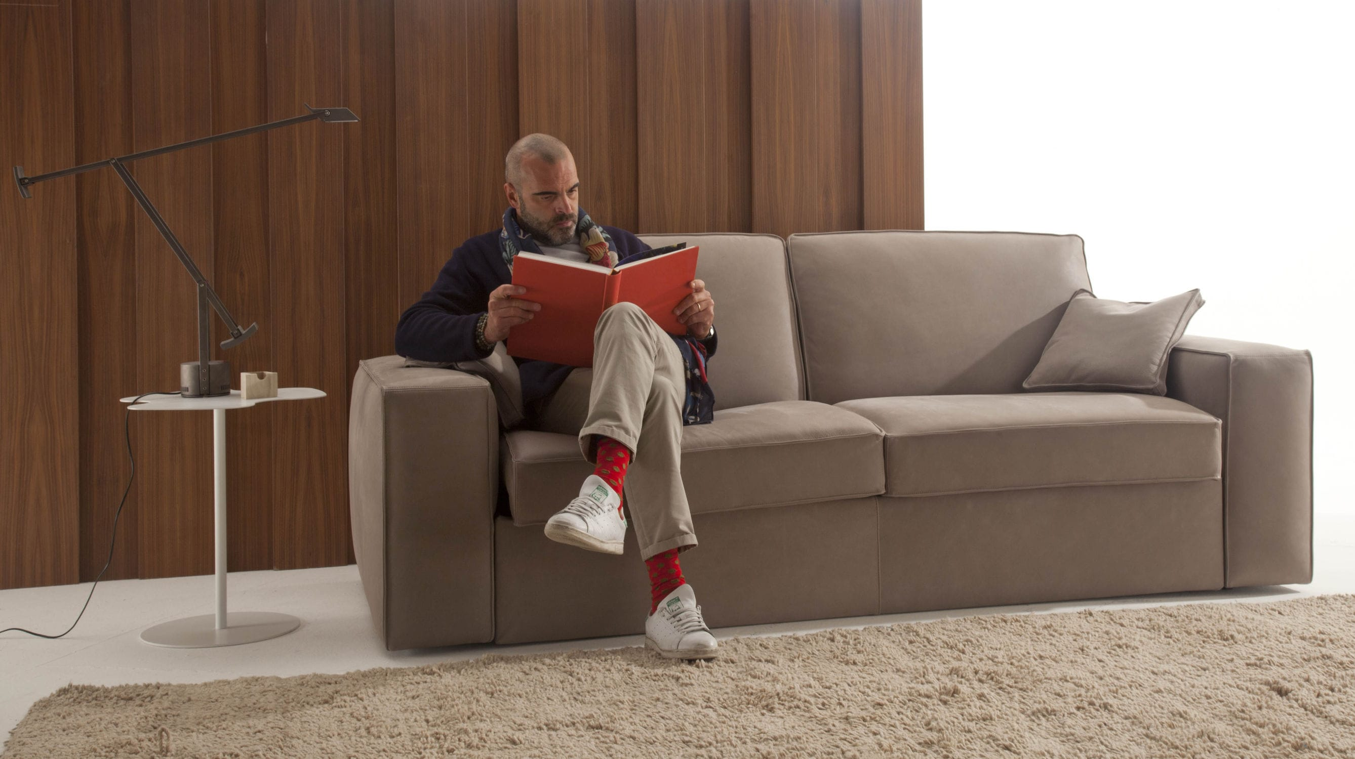 Prime Sofa Bed Contemporary Velvet Leather Eleven Caraccident5 Cool Chair Designs And Ideas Caraccident5Info