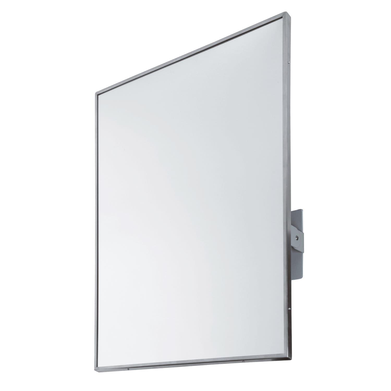 Wall Mounted Bathroom Mirror Ep0300cs