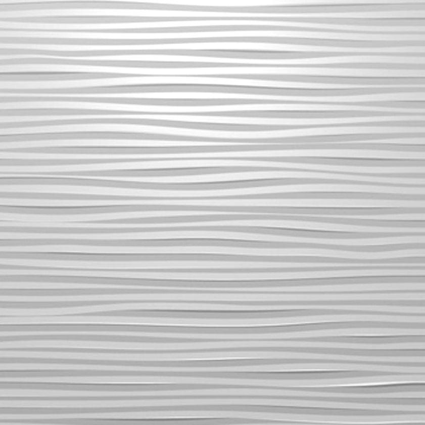 Wood Decorative Panel Pd029 Solc X2 Decustik Mdf