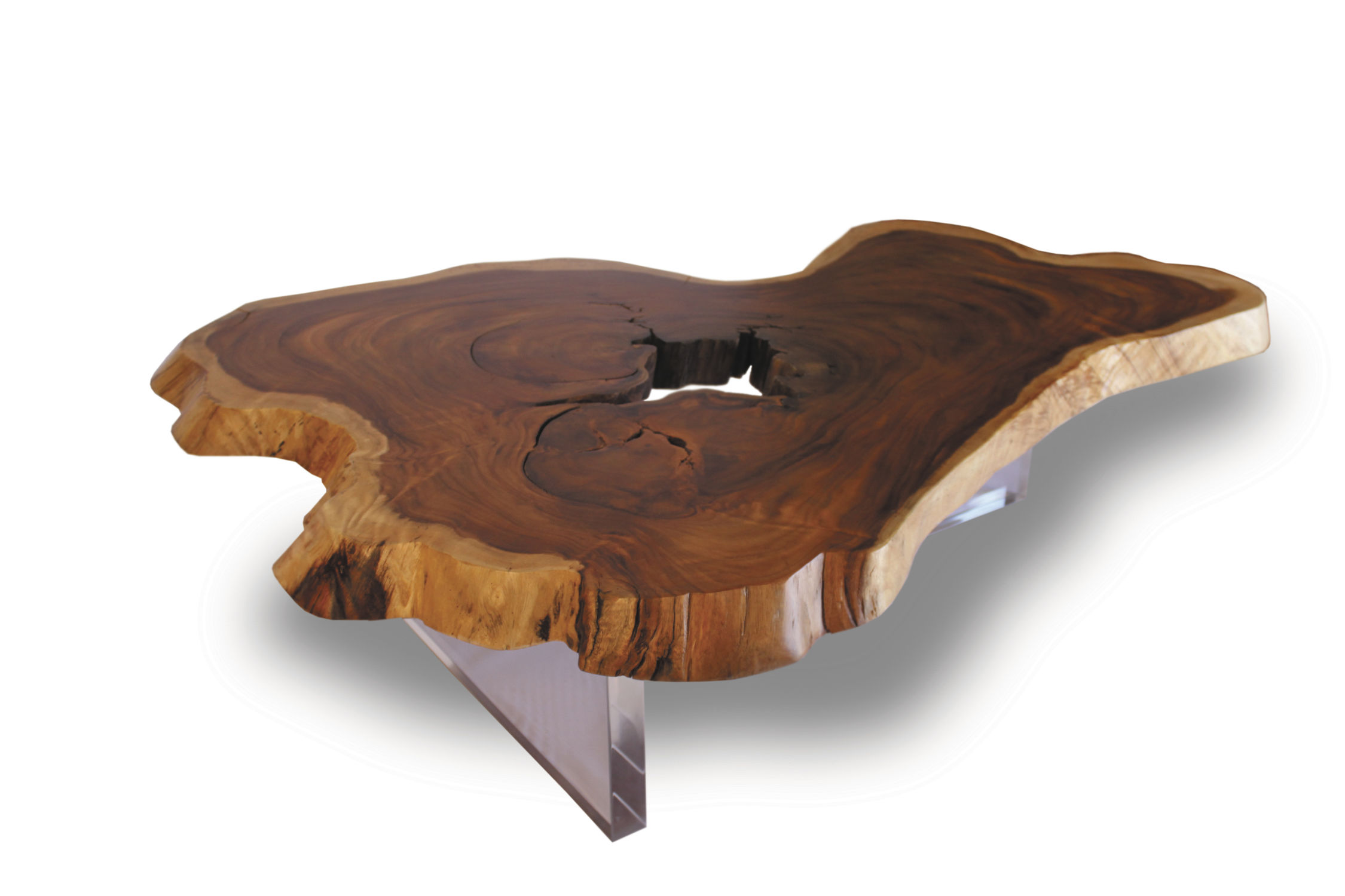 Fantastic Contemporary Coffee Table Wooden In Reclaimed Material Beutiful Home Inspiration Ommitmahrainfo