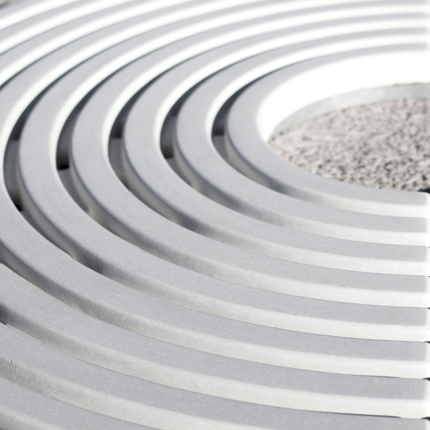 Image result for Ultra High Performance Concrete (UHPC)