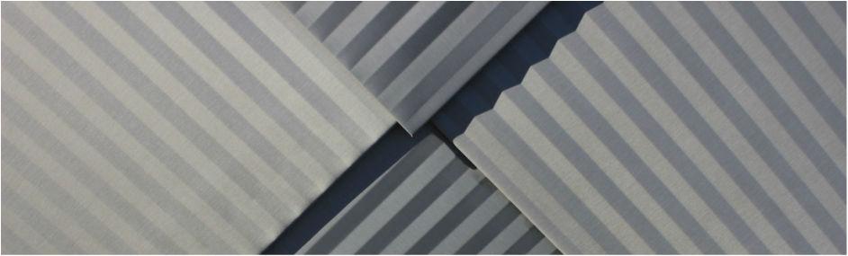 Metal wall cladding panel / decorative - STRATA - MetalTech-USA