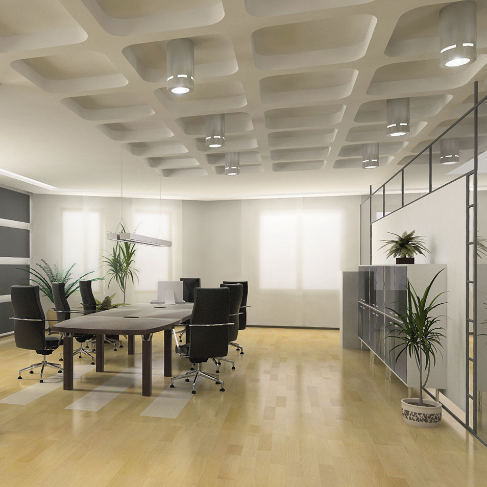 Image result for Aluminum Composite Panels for Interior Decoration
