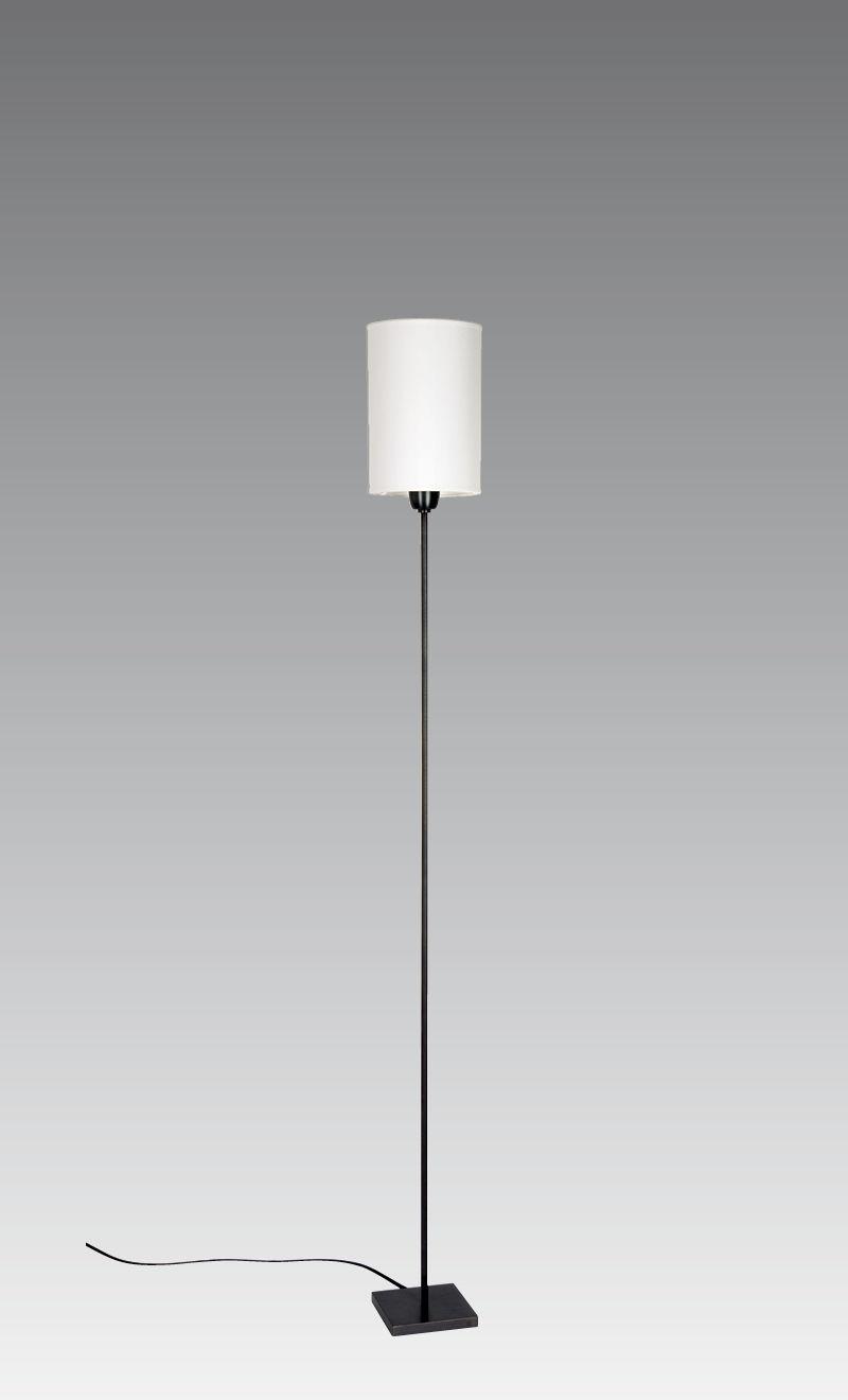 Floor Standing Lamp Kawa 3 Stéphane