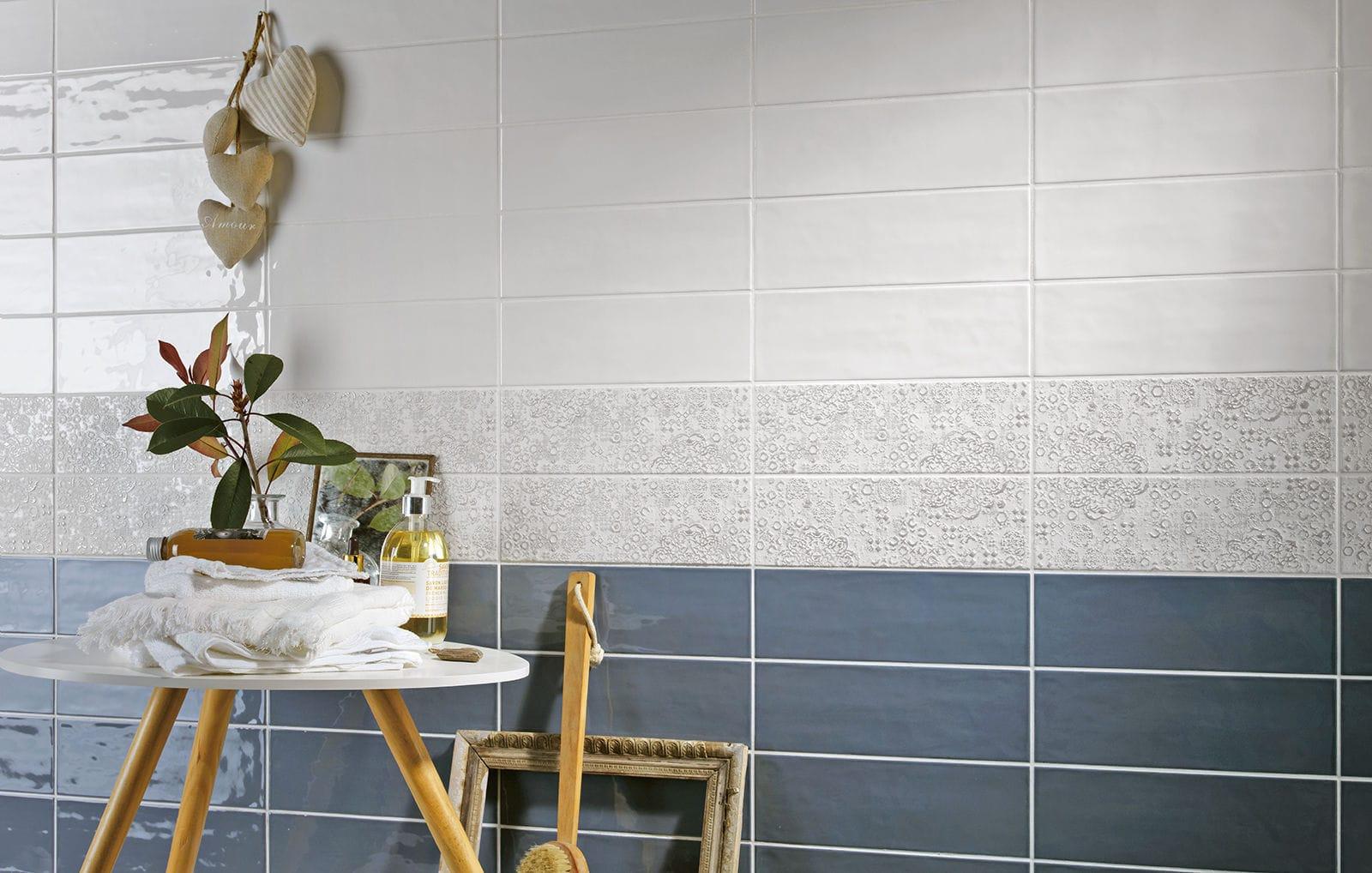 Gres Porcellanato Piastrelle Cucina bathroom tile - piccadilly - armonie by artecasa cer