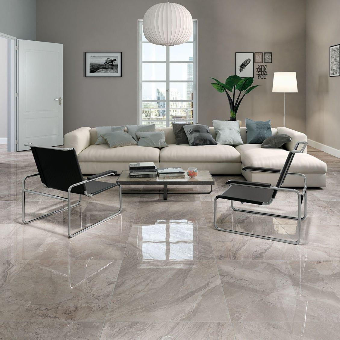 living room tile  luxury  armonieartecasa cer