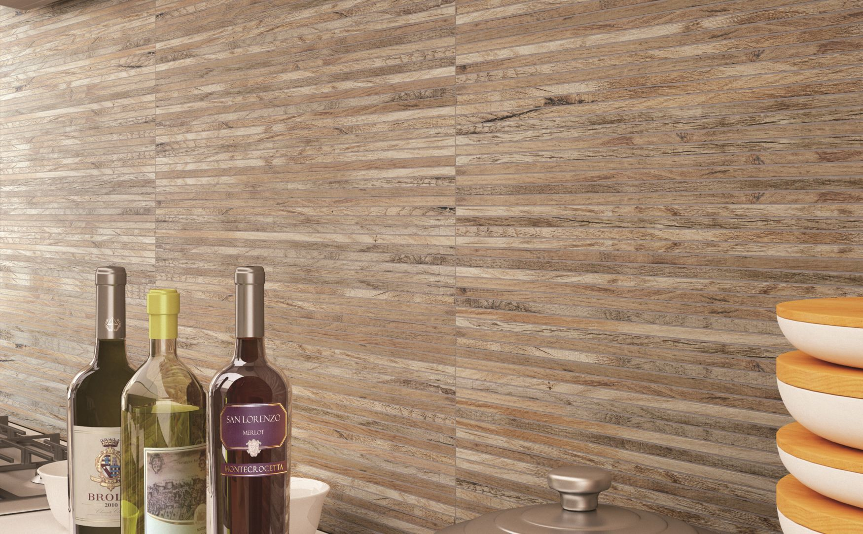 Indoor Tile Floor Wall Porcelain Stoneware