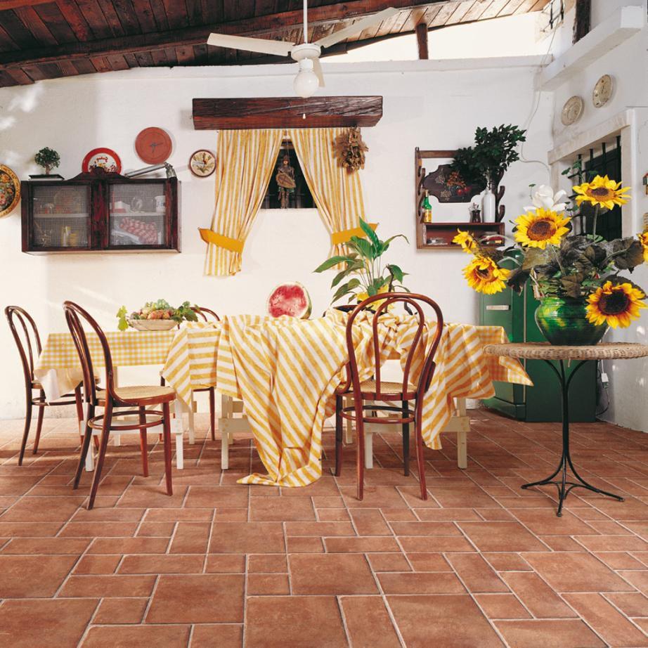 Indoor Tile For Floors Porcelain Stoneware Polished Hcp Les Baux De Provence