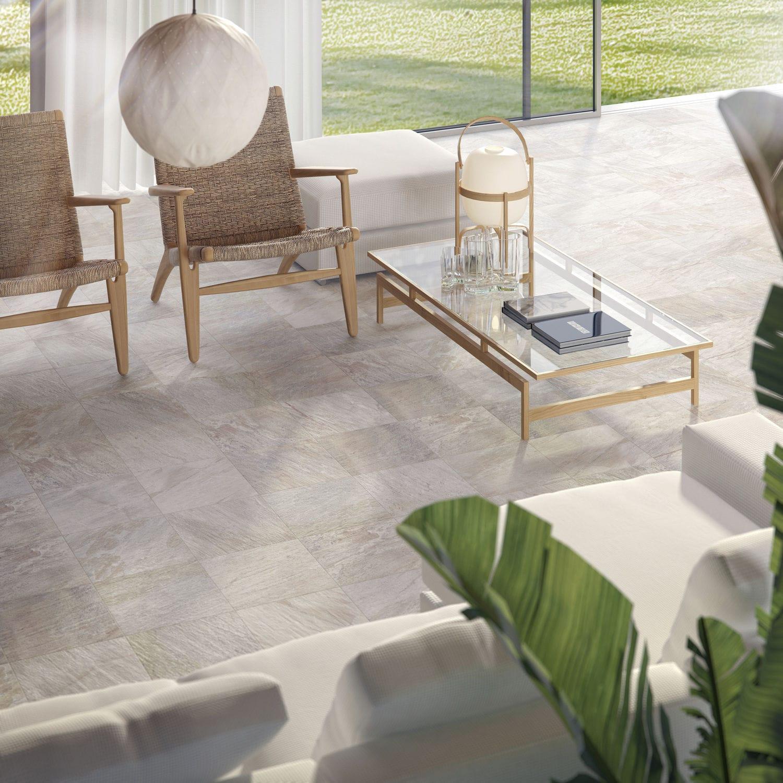 Living Room Tile Outdoor Floor Porcelain Stoneware