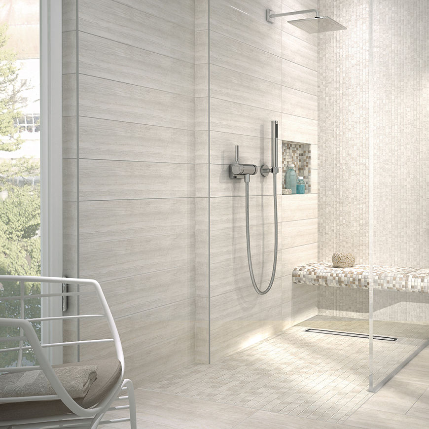 Bathroom Tile Kitchen Living Room Wall Senja