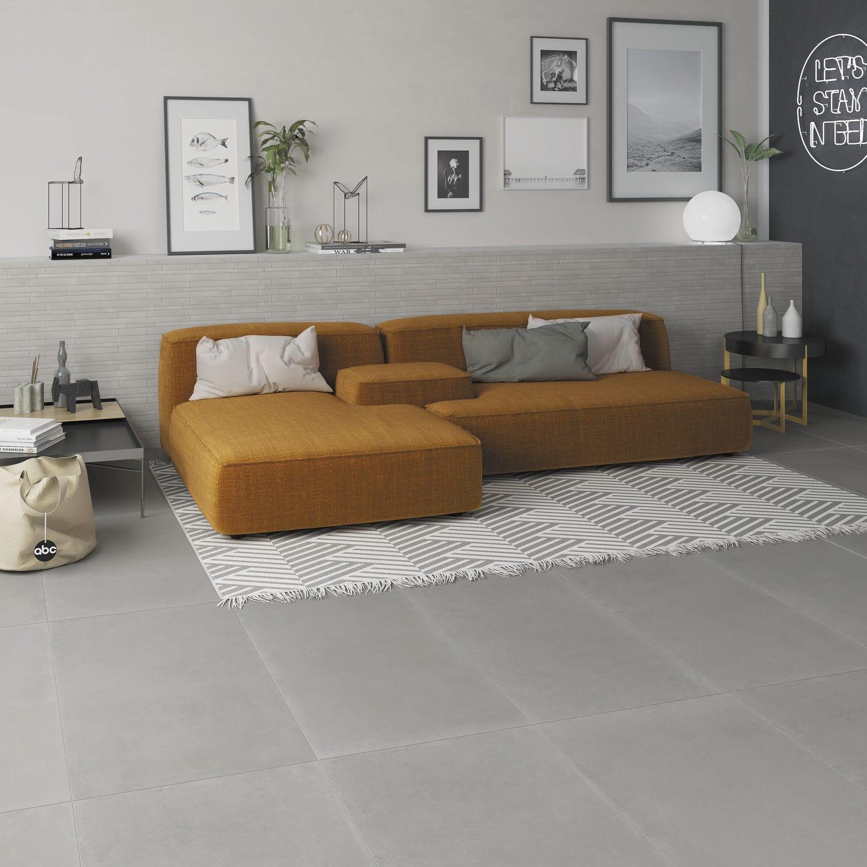 Indoor Tile Concrete Light Grey Ceramica Rondine Wall Floor Porcelain Stoneware,Pottery Barn Kids Bedroom Set