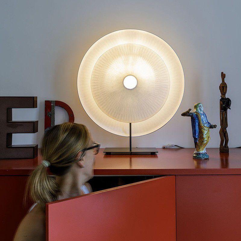 Table Lamp Diva CÉline Wright