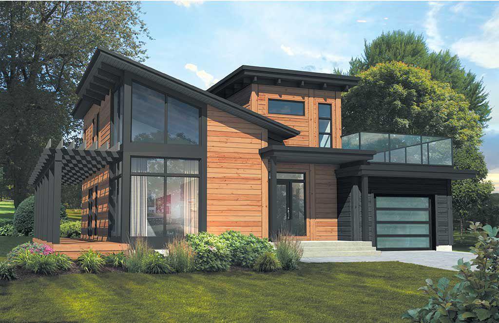 Phenomenal Prefab House Log Contemporary Timber Frame House Download Free Architecture Designs Scobabritishbridgeorg