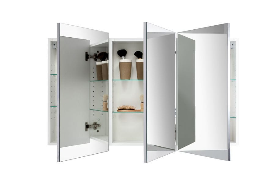 Mobile Specchio Per Bagno.Bathroom Cabinet With Mirror Wall Mounted Anta Antado Sp Z O O