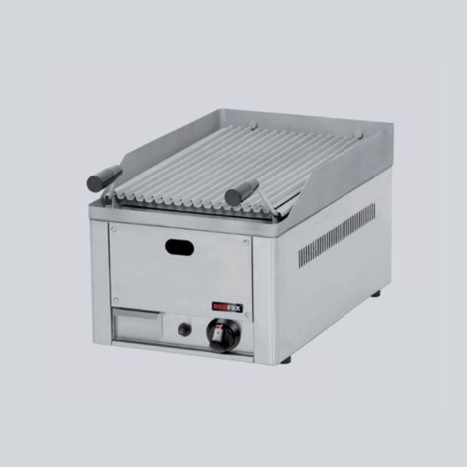Gas Grill Gl 30 G Rm Gastro