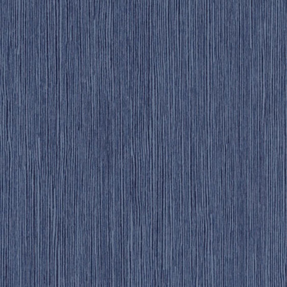 Fabric Look Decorative Laminate Blueberry Strand Pb050